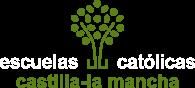 Escuelas Católicas Castilla La Mancha