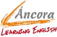 Logo_Ancora