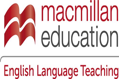 macmillan 2018 web