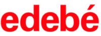 logo-EDEBE
